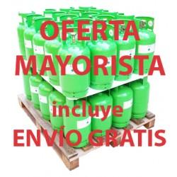 R410a OFERTA MAYORISTA