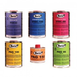 ACEITE PAG / POE