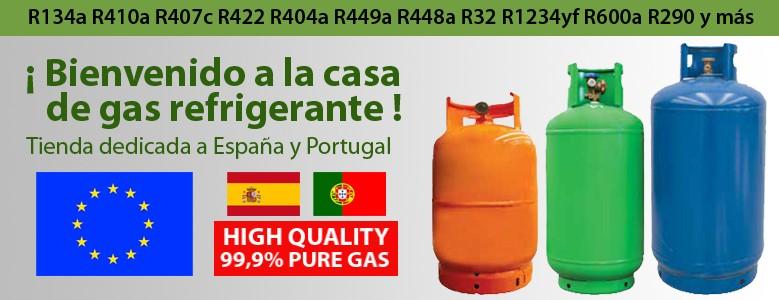 www.eurorefrigerant.es